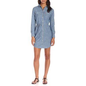 Levi's | Workwear Dress Tunic